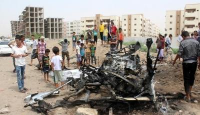 اسوشيتد برس: الإمارات تقف وراء التخطيط للاغتيالات التي تسببت بموجة غضب ضدها