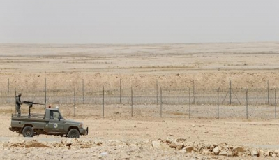أمريكا تزود السعودية بأنظمة دفاعية متطورة للضغط على الحوثيين بالحدود وحول صنعاء (ترجمة)