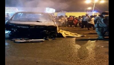"""وكالة أمريكية: الخوف يسيطر على """"عدن"""" جراء اغتيال رجال الدين.. ومسئول أمني رفيع يتهم الإمارات (ترجمة خاصة)"""