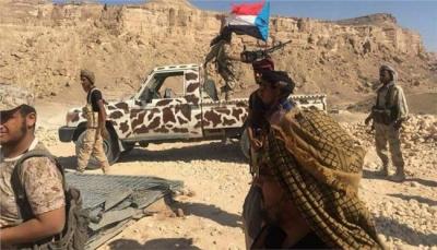 """شبوة: قوات أمنية تابعة للإمارات تداهم منزل مواطن بـ""""ميفعه"""" والأخير يطالب بحمايته"""