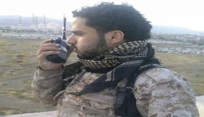 هو التاسع خلال الحرب.. مقتل لاعب كرة قدم في صفوف الحوثيين بالحديدة (اسم وصورة)