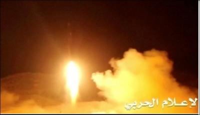 تقرير لباحثين أمريكيين يكشف تفاصيل تنشر لأول مرة حول تطور الدفاعات الجوية الحوثية في اليمن عبر الدعم الإيراني