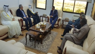 السودان يحسم مسألة بقاء قواته ضمن التحالف في اليمن