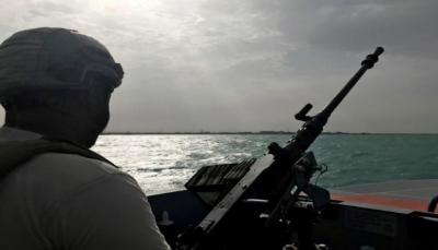 وطأة القتال في جبال اليمن تدفع التحالف للتركيز على الساحل