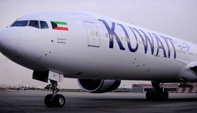 لتحذيرات أمنية.. الخطوط الجوية الكويتية تعلق رحلاتها إلى بيروت