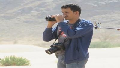 """إعلامية الإصلاح بمأرب تنعي الصحفي """"القادري"""".. ومنظمات صحفية وحقوقية تدين الجريمة وتطالب بمحاسبة المجرمين"""
