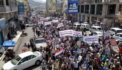 قيادي في الإصلاح يوضح موقف الحزب من التحالف مع طارق صالح لمواجهة الحوثيين