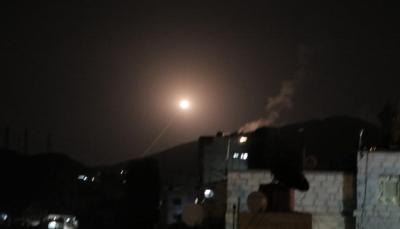 انتهت خلال ساعات.. تعرف على المواقع التي قصفتها العملية العسكرية للقوات الثلاثية في سوريا