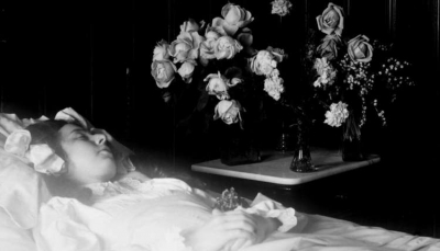دراسة تكشف سببا غير متوقع للموت المبكر!
