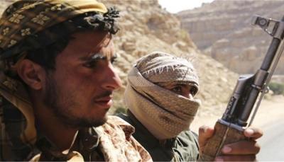 """باحثة بريطانية متخصصة تغوص في عمق """"اليمن الفوضوي: انهيار الدولة الفاشلة والتدخلات الاقليمية""""(ترجمة خاصة)"""