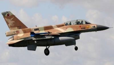 لماذا سحب ملك المغرب طائراته الحربية المشاركة في حرب اليمن؟