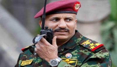 """ميدل ايست آي: """"من قاتل إلى بطل"""".. هكذا تنقسم تعز حول طارق صالح (ترجمة خاصة)"""