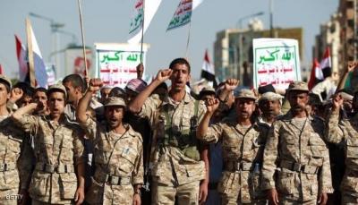 صحيفة تكشف عزل الحوثيين لقيادات مؤتمر صنعاء عن حضور اجتماعاتها الرسمية