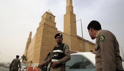 الداخلية السعودية: مقتل أربعة رجال أمن بمحافظة المجاردة