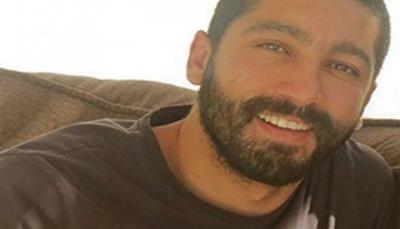 مقتل أحد أعضاء الصليب الأحمر في كمين مسلح غرب مدينة تعز