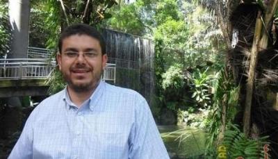 """اغتيال مهندس فلسطيني في ماليزيا وعائلته تتهم """"الموساد"""" الإسرائيلي"""