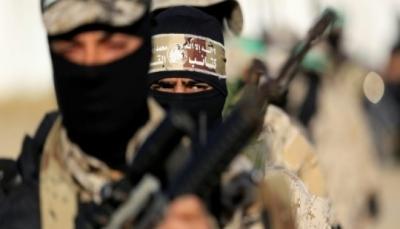 مقتل ناشط في حركة حماس في انفجار غامض في شمال قطاع غزة