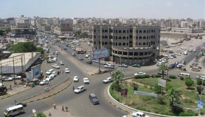 وزارة الداخلية تعلن تنفيذ حملة لإزالة البناء العشوائي بعدن وتتوعد المخالفين بالحديد والنار