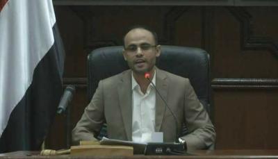 صحيفة: تفاقم حدة الخلافات بين قيادات عليا في سلطة الحوثيين