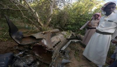 وول ستريت جورنال الأمريكية تكشف كيف يزيد الحوثيون قدراتهم العسكرية الصاروخية؟ (ترجمة خاصة)