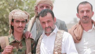 وكيل محافظة البيضاء: لن نسمح لـ«القاعدة وداعش» بأن تكون بديلاً للحوثيين