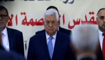 أكثر من مئة عضو في المجلس الوطني الفلسطيني يطالبون بتأجيل انعقاده
