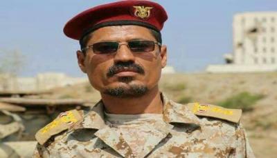 محور تعز: دعايات سوداء تستهدف الجيش وقياداته وتضحياته خدمة لجهات تعادي اليمن