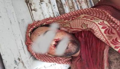 شرطة عدن تعلن مقتل قيادي في داعش وجندي في عملية مداهمة بحي الممدارة