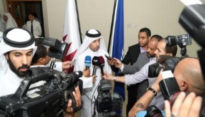 قطر تبحث الغاء تأشيرة الخروج ومنظمة العمل تفتتح مقرا في الدوحة