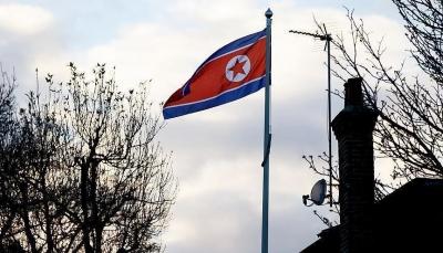 كوريا الشمالية مستعدة للتخلي عن سلاحها النووي بشرط عدم غزوها