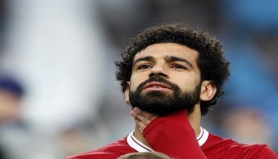 """تعرف على أزمة اللاعب """"محمد صلاح"""" مع اتحاد الكرة المصري"""