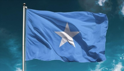 مخاوف صومالية من دور إماراتي لتفتيت الدولة