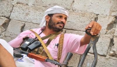 مقتل قائد المقاومة التهامية و 5 من مرافقيه في انفجار عبوة ناسفة بالحديدة