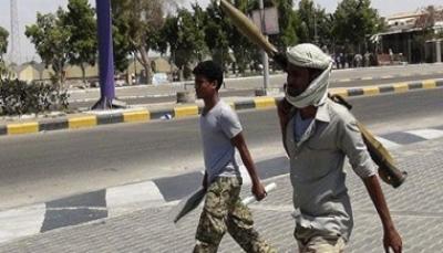 الحوثيون يبدأون بتنفيذ قرار الـ «خُمُس» من مستحقات موظفي جامعة صنعاء (وثيقة)