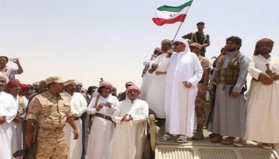 نجل آخر حكام السلطنة العفرارية يدعو الإمارات إلى سحب قواتها من سقطرى