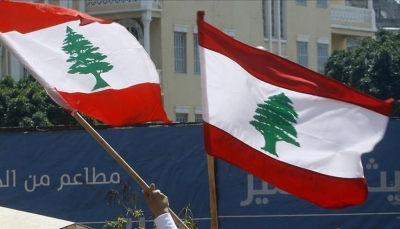 تقدم أمل وحزب الله وتراجع تياري عون والحريري بالانتخابات البرلمانية