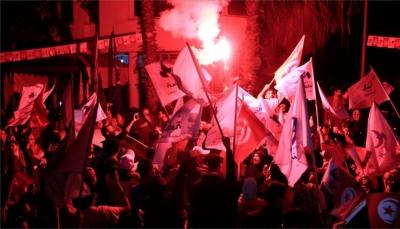 ثلاثة أسباب لفوز النهضة في الانتخابات البلدية التونسية والعزوف رسالة شبابية