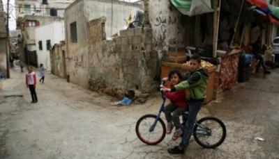 حلم العودة ما زال حيا عند الفلسطينيين بعد 70 عاما على النكبة