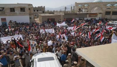 مسؤول يمني: الرئيس قد يتخذ اليوم إجراءات قوية ضد الإمارات بشأن سقطرى