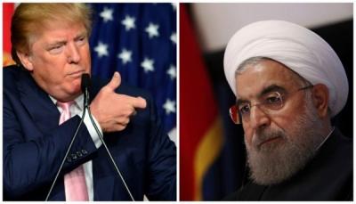 باحث يمني: اليمن ستكون ساحة التصعيد الأولى بين أمريكا وإيران وهذه السيناريوهات المتوقعة