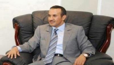سفير أمريكا السابق في اليمن يوجه صفعة لنجل صالح: أعد الأموال التي سرقها والدك للشعب اليمني
