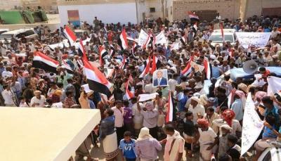 تركيا تعتبر ما يجري بسقطرى تهديدا لوحدة وسيادة اليمن وتدعو لاحترام الحكومة الشرعية