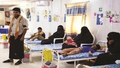 دراسة: 5 ملايين يمني يعانون من اضطرابات نفسية وارتفاع معدلات الانتحار بنسبة 40.5%