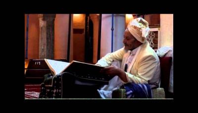 اليمن من الدول الأقل صياما عربيا وكندا الأطول عالميا.. تعرف على ساعات الصوم في العالم