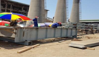 """إنطلاق اللقاء السنوي الأول لمدراء فروع شركة النفط اليمنية بـ""""عدن"""""""