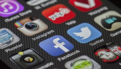 تعرف على خمسة تطبيقات تدمر بطارية هاتفك