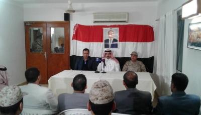 بعد ساعات من وصولهما الأرخبيل.. اليمن والسعودية يعلنان بدء برنامج الإعمار بسقطرى