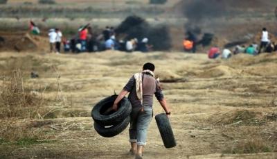 الأمم المتحدة تدعو إلى إجراء تحقيق مستقل في مجزرة غزة