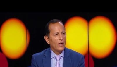 سفير اليمن باليونسكو: الإمارات تدعم الانفصال وسنرسل فريقا دوليا لسقطرى لهذا الغرض (فيديو)