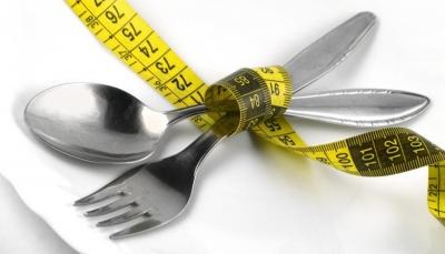 خمس نصائح لفقدان الوزن خلال شهر رمضان